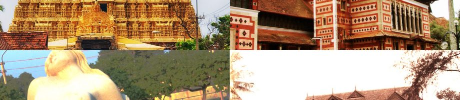 Thiruvananthapuram _best-NATA-coaching-centre