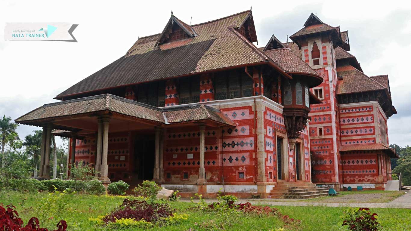 Museum Architecture Thiruvananthapuram NATA-COACHING-THIRUVANANTHAPURAM_-NATA-TRAINER_112_