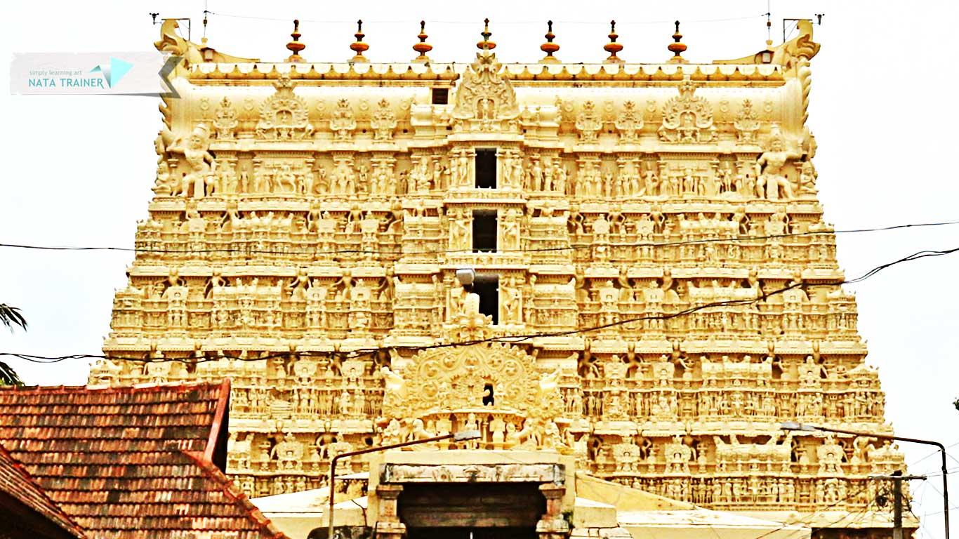 Padmanabha Swami Temple NATA-TRAINER_NATA-COACHING-THIRUVANANTHAPURAM_113_