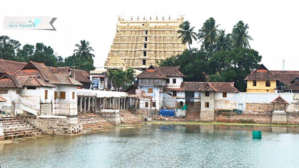 Padmanabha Swami Temple NATA-COACHING-THIRUVANANTHAPURAM_-NATA-TRAINER_148_
